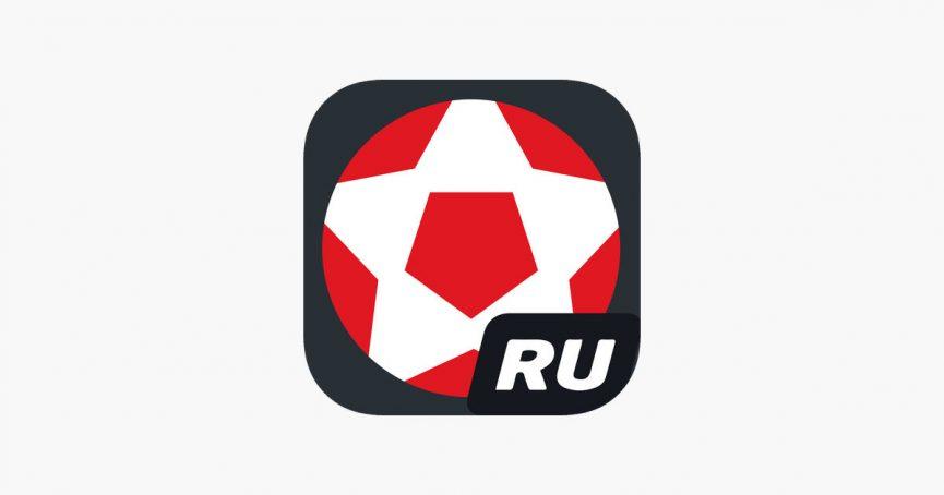 Мобильное приложение БК Леон ставки на спорт доступно для загрузки