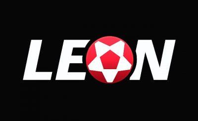 БК Леон ставки на спорт онлайн - sport2cash.com