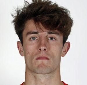 Альваро Одриоцола Испания: профиль игрока ЧМ 2018