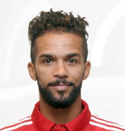 Мехди Карсела-Гонсалес Марокко: профиль игрока ЧМ 2018