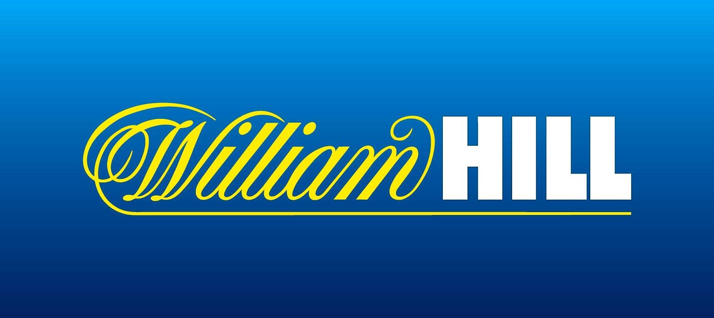 William Hill - букмекерская компания с 80-летней историей.