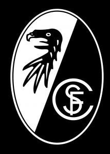 Футбольный клуб Фрайбург Чемпионат Германии 2018-2019