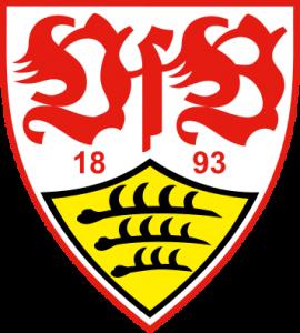 Футбольный клуб Штуттгарт Чемпионат Германии 2018-2019