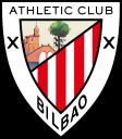 Футбольный клуб Атлетик Бильбао. Примера 2018-2019