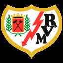 Футбольный клуб Райо Вальекано. Примера 2018-2019