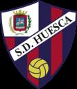 Футбольный клуб Уэска. Примера 2018-2019