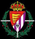 Футбольный клуб Реал Вальядолид. Примера 2018-2019